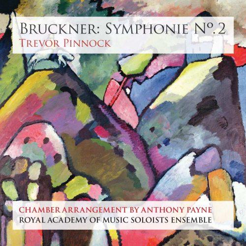 Bruckner-Symphonie-no-2