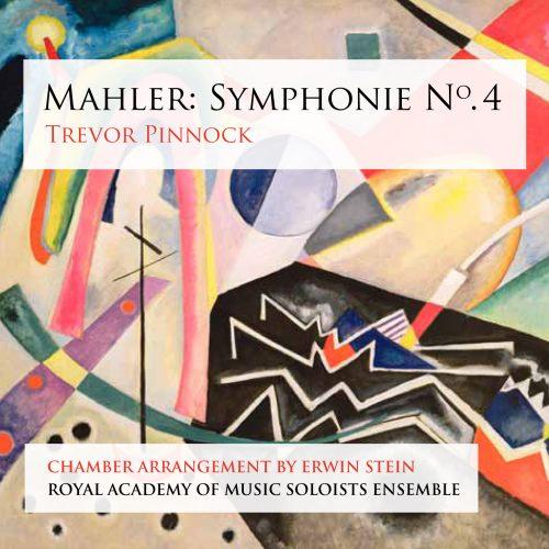 mahler-sleeve-final