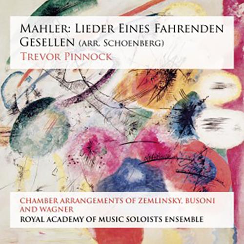 Mahler-Lieder-Eines-Fahrenden-Gesellen-e1436898292624 500
