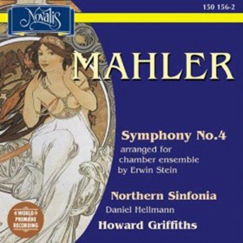 Mahler-Novalis 600