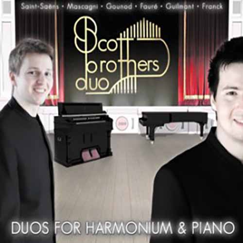 Scott-Brothers-Duo-Front-Cover-300x268-1